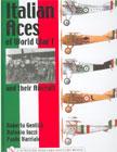 Italien Aces